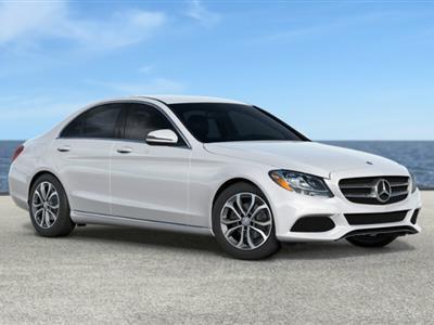 2017 Mercedes-Benz C-Class lease in Brighton,MI - Swapalease.com