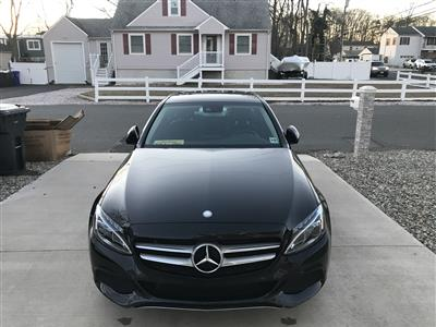 benz deals new or catena ray model lease of at nj llc coupe near westfield mercedesbenz union mercedes models buy a