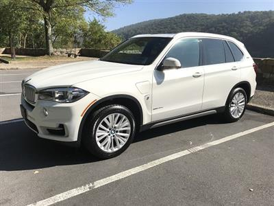 Bmw X5 2 0t Premium Lease Deals In Nj Swapalease