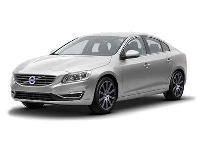 2016 Volvo S60 lease in Whitestone,NY - Swapalease.com