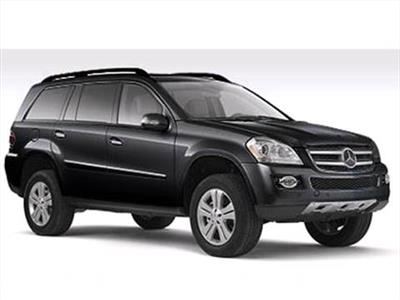 2017 Mercedes-Benz GLS-Class lease in Indianapolis,IN - Swapalease.com