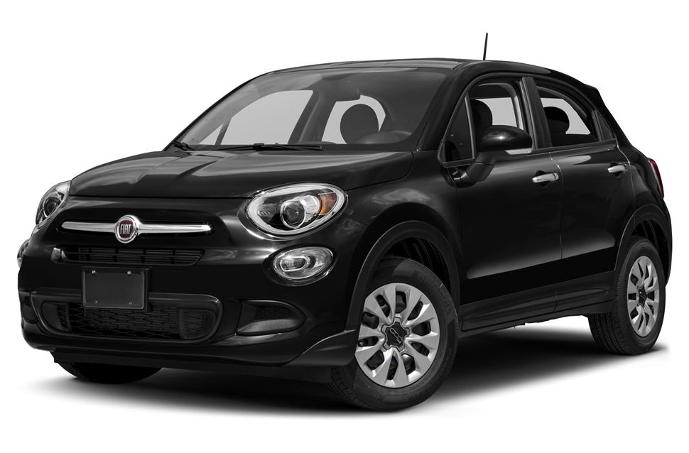 Fiat X Lease In North Bergen NJ - Fiat lease nj