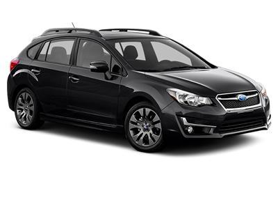 2016 Subaru Impreza lease in Yonkers,NY - Swapalease.com