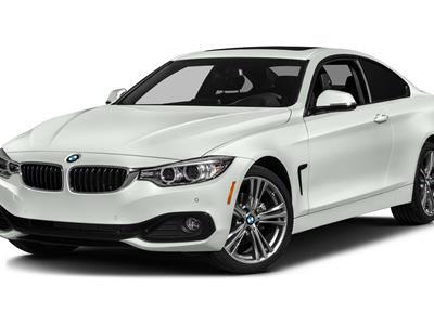 2016 BMW 4 Series lease in Cliffside Park,NJ - Swapalease.com