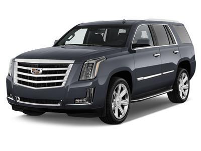 2016 Cadillac Escalade lease in Hoffman Estates,IL - Swapalease.com