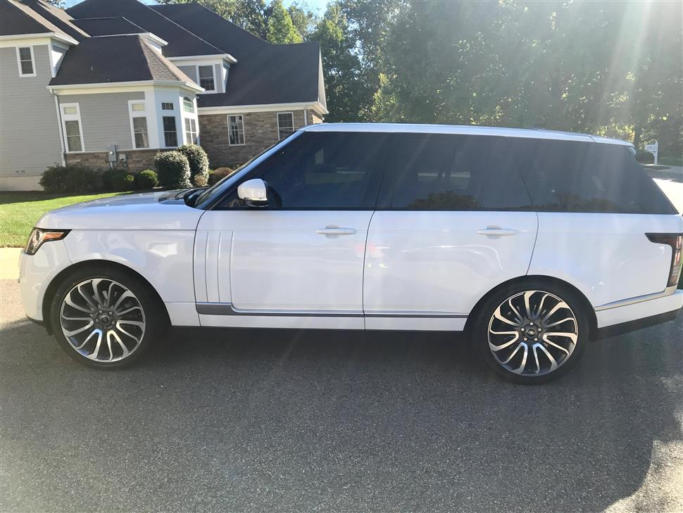 lease staten in xclusive evoque landrover ny veh rover contact land range island nj