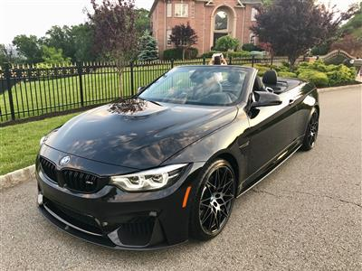 2018 bmw lease rates. interesting bmw 2018 bmw m4 lease in totowanj  swapaleasecom on bmw rates