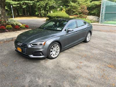 2018 audi lease deals. beautiful audi 2018 audi a5 sportback lease in white plainsny  swapaleasecom with audi deals