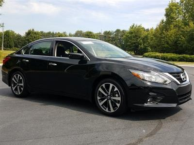 2016 Nissan Altima lease in Amityville,NY - Swapalease.com