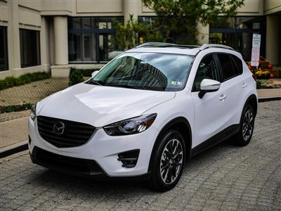 Mazda Lease Deals Swapaleasecom - Mazda cx 5 lease specials