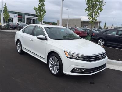2017 Volkswagen Passat lease in Irvine,CA - Swapalease.com
