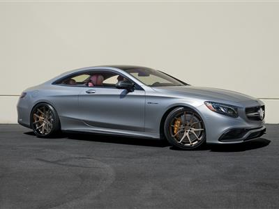 Worlds largest lease marketplace for Mercedes benz s class lease