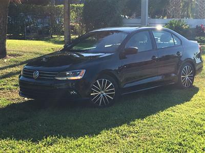 2016 Volkswagen Jetta lease in Hollywood,FL - Swapalease.com