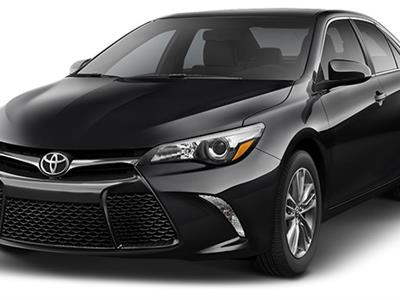 2016 Toyota Camry lease in Cambridge,MA - Swapalease.com