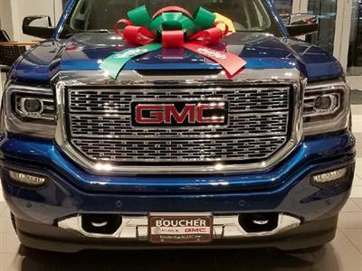 2017 GMC Sierra 1500 lease in Milwaukee,WI - Swapalease.com