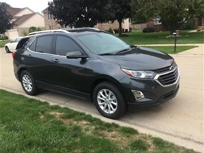 2018 hyundai lease deals. contemporary hyundai 2018 chevrolet equinox lease in sterling heights mi  swapaleasecom and hyundai deals