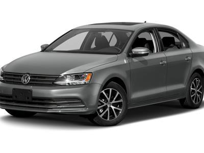 2017 Volkswagen Jetta lease in Gladstone,NJ - Swapalease.com