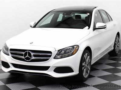 sedan lease inventory deals busch specials special benzel benz in from mercedes nj s
