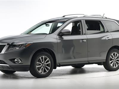 new prices offers lawrence in commonwealth ma lease suv price massachusetts deals nissan pathfinder