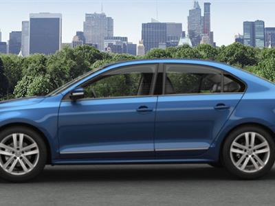 2016 Volkswagen Jetta lease in White House,OH - Swapalease.com
