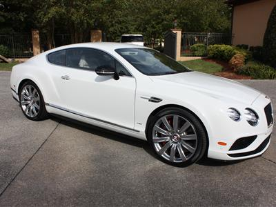 2015 Bentley Continental GT V8 S lease in Brentwood,TN - Swapalease.com
