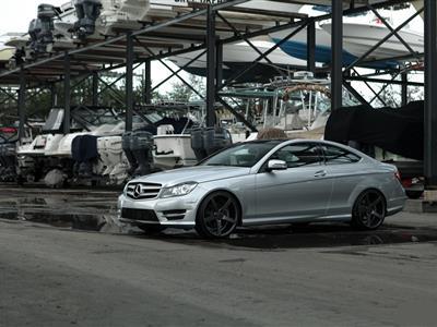 2012 Mercedes-Benz C-Class lease in Irvine,CA - Swapalease.com