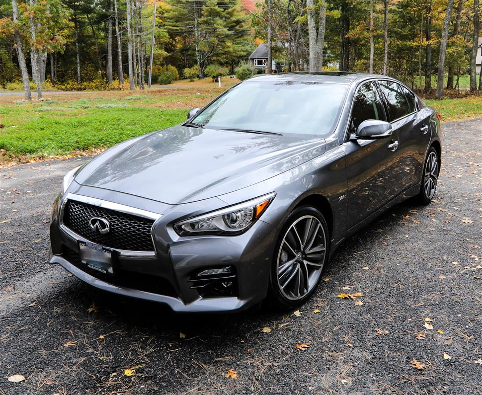 autolux sales infiniti leasing los at lease infinity car deals and angeles