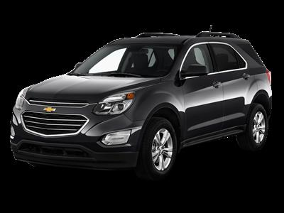 2017 Chevrolet Equinox lease in Bloomfield Hill,MI - Swapalease.com