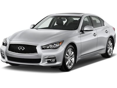 2015 Infiniti Q40 lease in New York,NY - Swapalease.com
