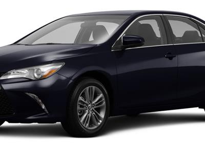 2016 Toyota Camry lease in Lakewood,NJ - Swapalease.com