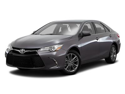 2016 Toyota Camry lease in Milford,CT - Swapalease.com