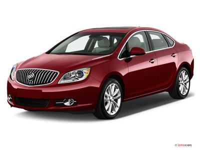 Buick Verano Lease Deals Nj – Lamoureph Blog