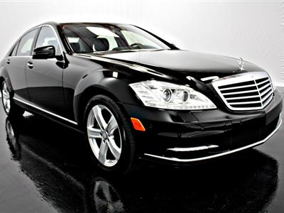 2017 Mercedes-Benz S-Class lease in HOUSTON,TX - Swapalease.com