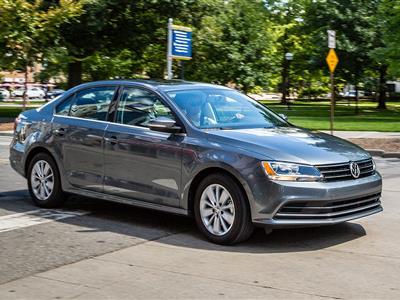 2016 Volkswagen Jetta lease in Chapel Hill,NC - Swapalease.com