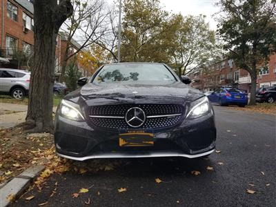 Mercedes benz lease specials for Mercedes benz lease seattle