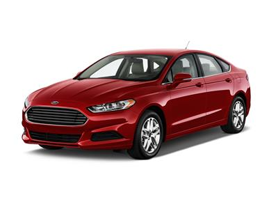 2016 Ford Fusion lease in Boca Raton,FL - Swapalease.com