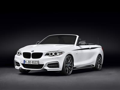 2017 BMW 2 Series Lease In CommackNY
