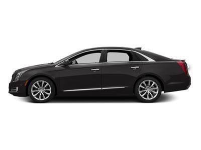 2016 Cadillac XTS lease in Glencoe,IL - Swapalease.com