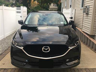 Mazda CX Lease Deals Swapaleasecom - Mazda cx 5 lease deals ny