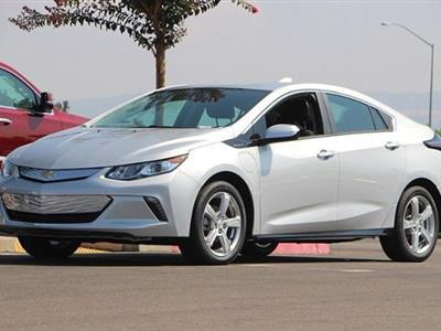 2018 chevrolet volt lease. contemporary volt 2018 chevrolet volt lease in newport beachca  swapaleasecom in chevrolet volt 2