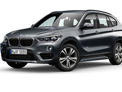 bmw x1 xdrive28i lease deals | swapalease