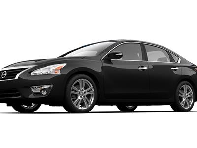 2015 Nissan Altima lease in West Palm ,FL - Swapalease.com