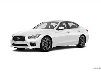 2017 Infiniti Q50 lease in Rego Park,NY - Swapalease.com