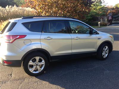 ford escape lease deals and specials – swapalease