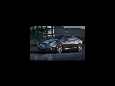 2016 Cadillac ELR lease in Incline Village,NV - Swapalease.com
