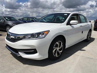 2017 Honda Accord lease in Sunny Isles,FL - Swapalease.com
