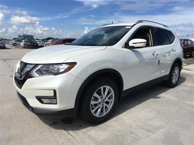 2017 Nissan Rogue lease in Sunny Isles,FL - Swapalease.com