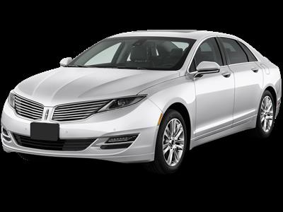 2016 Lincoln MKZ Hybrid lease in Casselberry,FL - Swapalease.com
