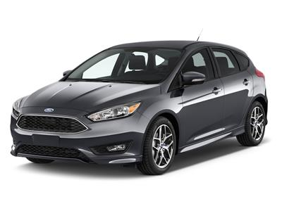 2015 Ford Focus lease in Woodland Hills,CA - Swapalease.com