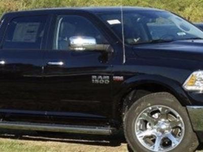 2017 Ram Ram Pickup 1500 lease in Lake Zurich ,IL - Swapalease.com